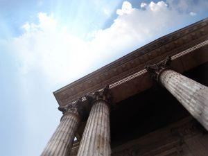 1050872_columns_and_sky.jpg