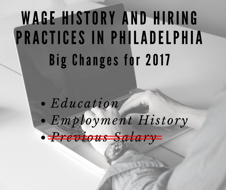 Wage-History-Question-Blog